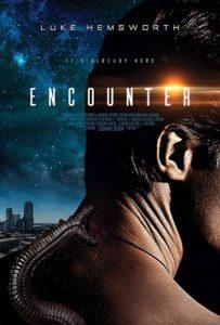 ENCOUNTER-Luke-Hemsworth-Sci-Fi-Movie