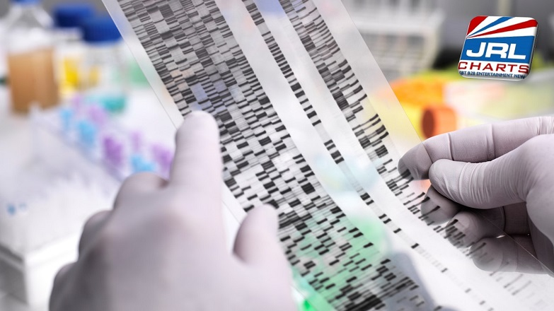 Genetics Influence 25% of LGBTQ Sexuality But No Gay Gene