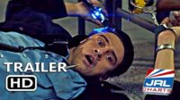 gay news movie trailers In the Shadow of the Moon trailer