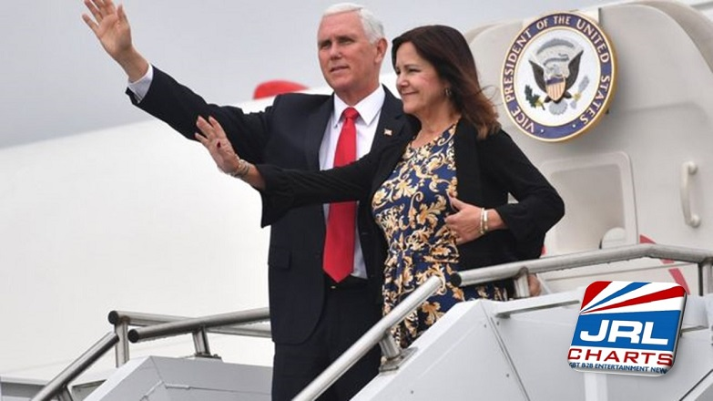 Pence Spokesperson Ignites Backlash saying VP Isn't Anti-Gay