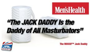 Perfect Fit's Rocco Jack Daddy Scores Review in Men's Health