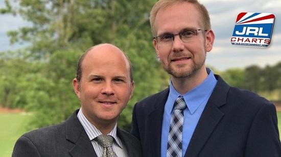 Gay News - Picture of_Josh_and_Layton Payne-Elliott