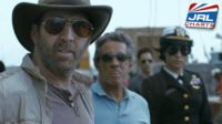 Primal Official Trailer (2019) Nicolas Cage Action Movie Is Here