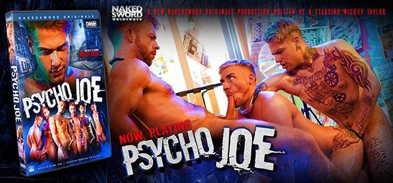 Psycho-Joe-(2019)-NakedSword-Originals-FSG-Official-Poster-JRLCHARTS