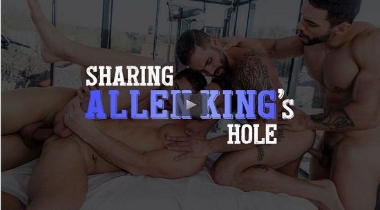 Sharing-Allen-King's-Hole-gay-movie-trailer-Lucas-Entertainment
