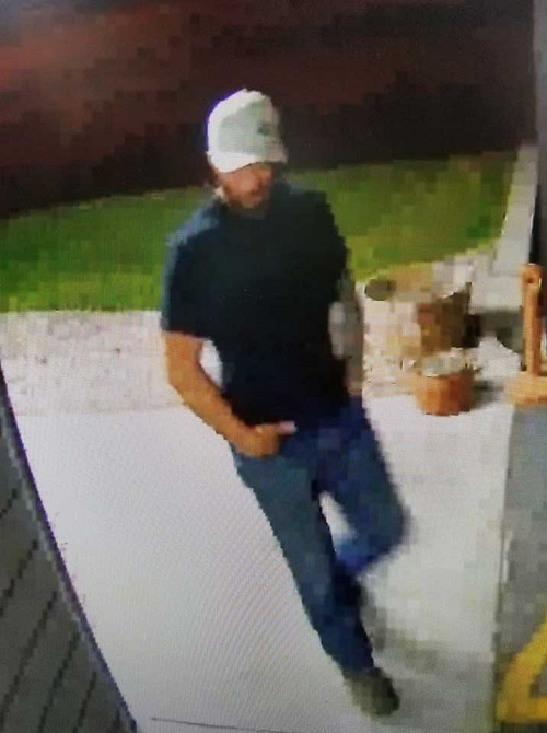 AdamEve-Burgler-Suspect-Photo-Courtesy-of-IFPD