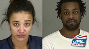 Akron Police Arrest Suspects in Hook Up Site Armed Robberies