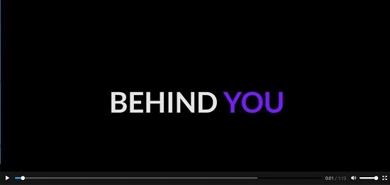 gay news - Behind-You-DVD-raw-gay-porn-trailer-next-door-raw