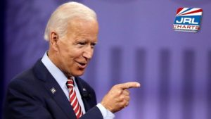 LGBT Politics - Biden tells Matthew Shepard's Mother Civil Rights for LGBTQ people