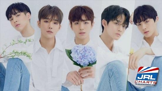 K-pop Music - CIX - C9 Entertainment