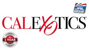 Gay News - Sex Toys - CalExotics Announce 1-Year Warranty Program for All Products