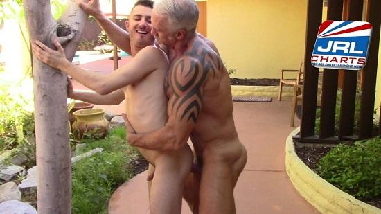 Dragon Media-Gay-Porn-Dallas Steele-Daddy-Smash-My-Hole