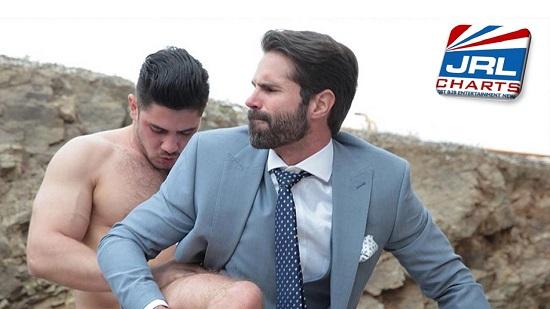 Drenched DVD-Gay-Porn-Dato-Folano-and-Dan-Robles-MenAtPlay