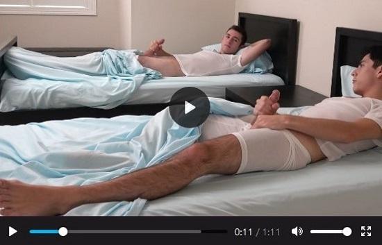 Elder Zachary-Chapter-1-4-gay-porn-trailer-missionary-boyz