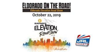 sex toys - eldorado trading company elevation road show