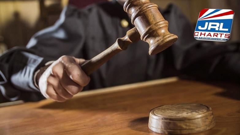 Gay News - LGBT Politics - Federal Judge Strikes Down Tampa Conversion Therapy Ban