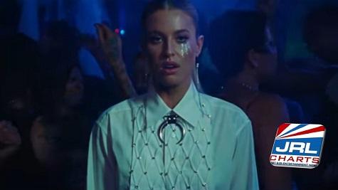 Fletcher - All Love MV