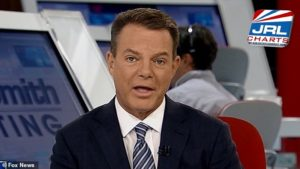 Shepard Smith quits FOX News on air