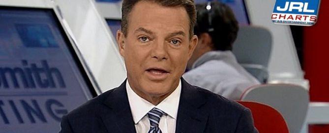 Shepard Smith quits FOX News on air