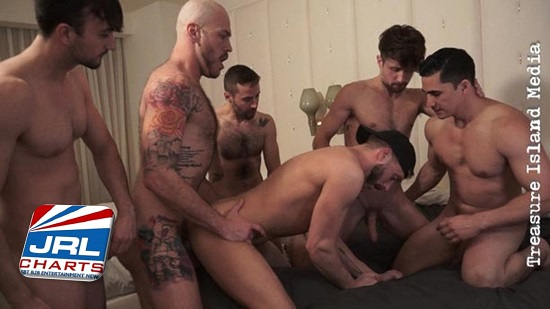Fuck-Me-Bro-Chase Parker-gangbang-Tophr Dimaggio-Parker-Logan-Drew-Dixon-Mason-Lear-Joey Wagner-TIMPorn
