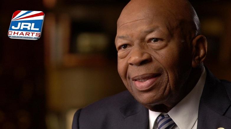 Maryland Politics - Elijah Cummings Dies at 68