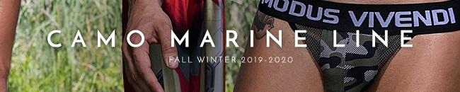 Modus-Vivendi-camo-marine-underwear-banner