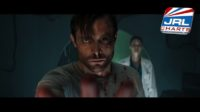 Gay News - Movie Trailers - Portals (2019) First Look at Sci-Fi Horror Movie Trailer