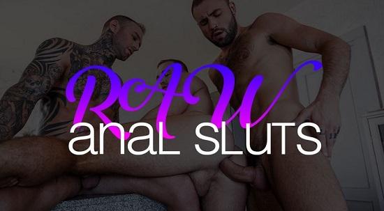 Raw-Anal-Lust-gay-porn-trailer-Lucas-Entertainment