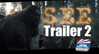 SEE - Extended Trailer #2 Starring Jason Momoa is Here