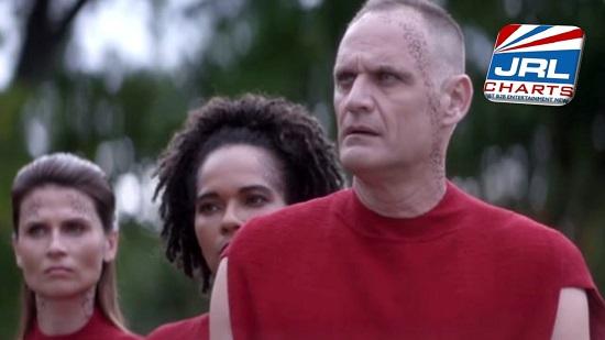 Gay News - Star Trek Discovery - Season 3 CBS All Access 2020