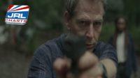 THE OUTSIDER Official Trailer (2020) Stephen King Thriller