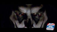 Gay News - TRICK (2019) Omar Epps Stars in the Halloween Horror Movie