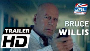 coming soon movies - Trauma Center Official Trailer (2019) Bruce Willis