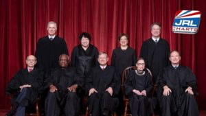 Gay News - U.S. Supreme Court Takes Up Gay Civil Rights In New Term