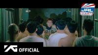 YG is Back with the premier of WINNER' New 'SOSO' MV