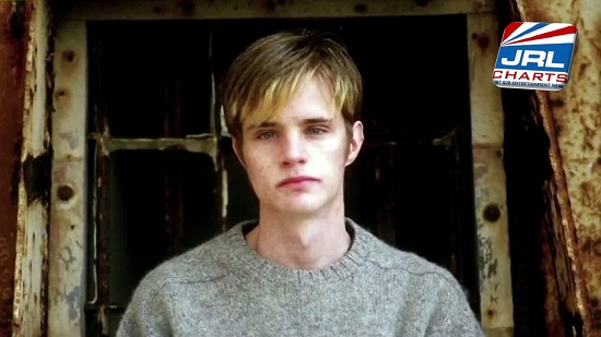 matthew-shepard photo-Matthew-Shepard-Foundation