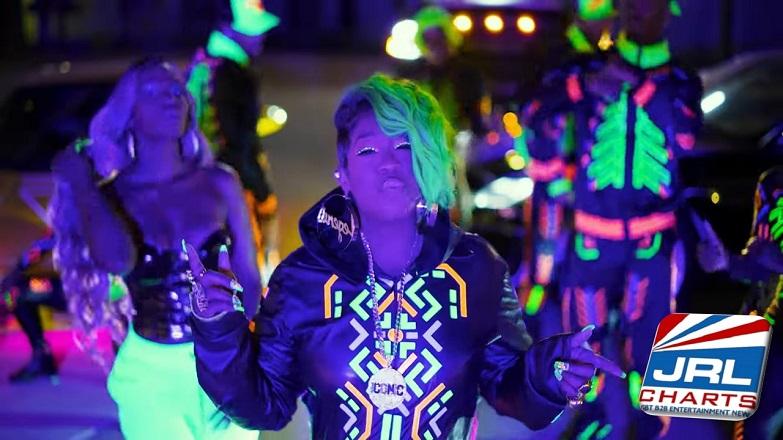missy-elliot-dripdemeanor MV-jrl-charts-gay-music-news