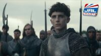 the king-Timothee Chalamet-Netflix-final-trailer