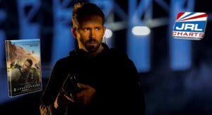 new movie trailers - 6 UNDERGROUND Trailer #2 - Ryan Reynolds Unleashed