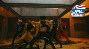 kpop music new - EXO - Obsession MV - SM Town