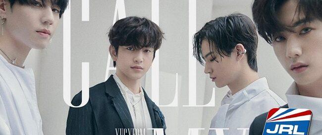 kpop music news - GOT7 drops 'Call My Name' Album Spoiler Music Video