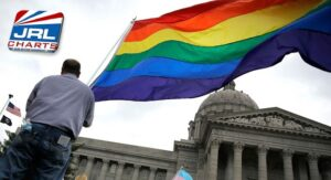 Politics - HHS Ban on LGBTQ Protections on Adoption and Foster care