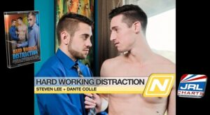 Hard Working Distractions DVD Official Trailer Unleashed