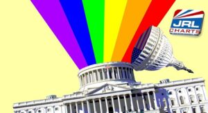 LGBTQ Candidates Win Big in State & Local Races Nationwide