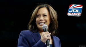 Sen. Kamala Harris Rejects Idea Black Voters Hate Gays