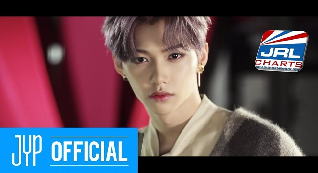 Stray Kids Breakout with their New Uplifting Astronauts MV