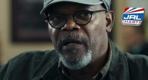 war drama movie - The Last Full Measure trailer (2020) - Samuel L. Jackson