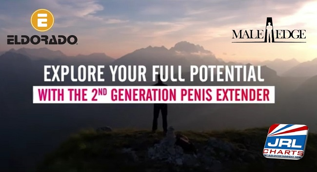 Watch Male Edge Official Natural Penis Enlargement Video