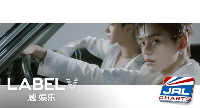 kpop music news - WayV new 'Love Talk' [MV] Debuts with 1 Million Views