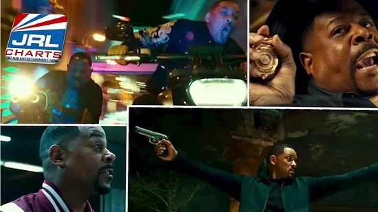 bad-boys-for-life-one-last-time-for-will-smith-and-martin-lawrence-11-05-2019